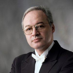 Мурад Аннамамедов