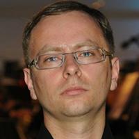Антон Танонов